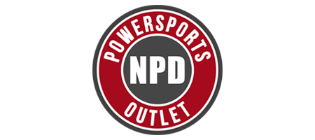 NPD Powersports Outlet