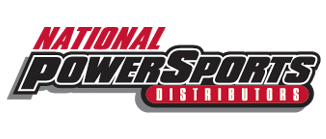 NATIONAL POWERSPORTS DISTRIBUTORS