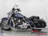 HTTP://www.nationalpowersports.net/ims/auctionFiles/10153/_MG_7299_thumb.jpg