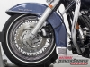 HTTP://www.nationalpowersports.net/ims/auctionFiles/10153/_MG_7309_thumb.jpg