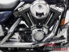 HTTP://www.nationalpowersports.net/ims/auctionFiles/10153/_MG_7316_thumb.jpg