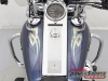 HTTP://www.nationalpowersports.net/ims/auctionFiles/10153/_MG_7320_thumb.jpg