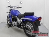 HTTP://www.nationalpowersports.net/ims/auctionFiles/10427/_MG_6529_thumb.jpg