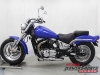HTTP://www.nationalpowersports.net/ims/auctionFiles/10427/_MG_6530_thumb.jpg