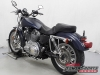 HTTP://www.nationalpowersports.net/ims/auctionFiles/10435/_MG_2142A_thumb.jpg