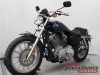 HTTP://www.nationalpowersports.net/ims/auctionFiles/10435/_MG_2144A_thumb.jpg