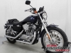 HTTP://www.nationalpowersports.net/ims/auctionFiles/10435/_MG_2146A_thumb.jpg