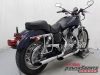 HTTP://www.nationalpowersports.net/ims/auctionFiles/10435/_MG_2148A_thumb.jpg