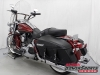 HTTP://www.nationalpowersports.net/ims/auctionFiles/10544/_MG_7068_thumb.jpg
