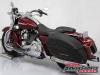 HTTP://www.nationalpowersports.net/ims/auctionFiles/10609/_MG_9299_thumb.jpg