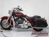 HTTP://www.nationalpowersports.net/ims/auctionFiles/10609/_MG_9300_thumb.jpg