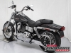 HTTP://www.nationalpowersports.net/ims/auctionFiles/10913/_MG_1815_thumb.jpg