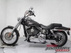 HTTP://www.nationalpowersports.net/ims/auctionFiles/10913/_MG_1816_thumb.jpg