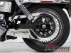 HTTP://www.nationalpowersports.net/ims/auctionFiles/10913/_MG_1828_thumb.jpg