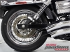 HTTP://www.nationalpowersports.net/ims/auctionFiles/10913/_MG_1832_thumb.jpg