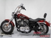 HTTP://www.nationalpowersports.net/ims/auctionFiles/10981/_MG_3861_thumb.jpg