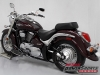 HTTP://www.nationalpowersports.net/ims/auctionFiles/11166/_MG_8213_thumb.jpg