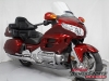 HTTP://www.nationalpowersports.net/ims/auctionFiles/11560/_MG_1691_thumb.jpg