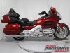 HTTP://www.nationalpowersports.net/ims/auctionFiles/11560/_MG_1692_thumb.jpg