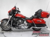 HTTP://www.nationalpowersports.net/ims/auctionFiles/13157/_MG_7179_thumb.jpg