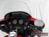 HTTP://www.nationalpowersports.net/ims/auctionFiles/13157/_MG_7208_thumb.jpg