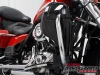 HTTP://www.nationalpowersports.net/ims/auctionFiles/13157/_MG_7216_thumb.jpg