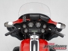 HTTP://www.nationalpowersports.net/ims/auctionFiles/13157/_MG_7225_thumb.jpg