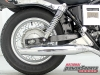 HTTP://www.nationalpowersports.net/ims/auctionFiles/8447/IMG_7237_thumb.jpg