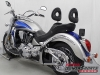 HTTP://www.nationalpowersports.net/ims/auctionFiles/9687/_MG_8746_thumb.jpg