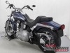 HTTP://www.nationalpowersports.net/ims/auctionFiles/9997/_MG_3873_thumb.jpg