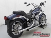 HTTP://www.nationalpowersports.net/ims/auctionFiles/9997/_MG_3879_thumb.jpg