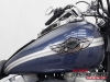 HTTP://www.nationalpowersports.net/ims/auctionFiles/9997/_MG_3888_thumb.jpg