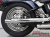 HTTP://www.nationalpowersports.net/ims/auctionFiles/9997/_MG_3890_thumb.jpg